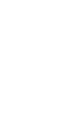 Decorative icon for Flower